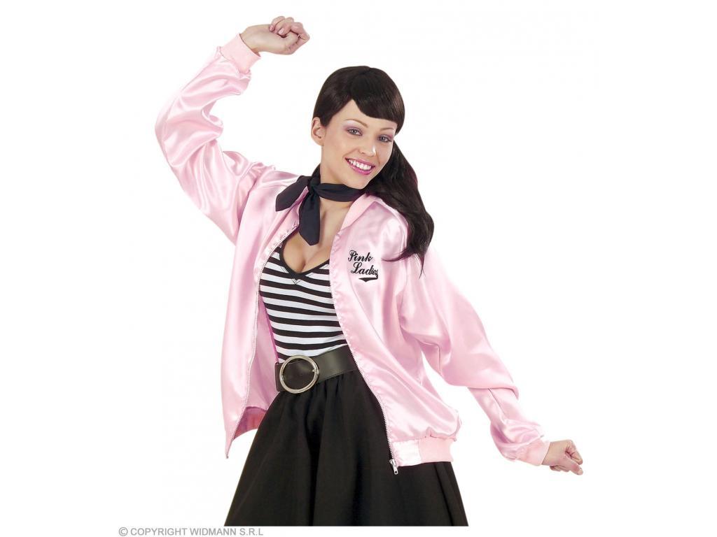 4738b597d1 50 es évek divatja női jelmez Minitoys web ruh z