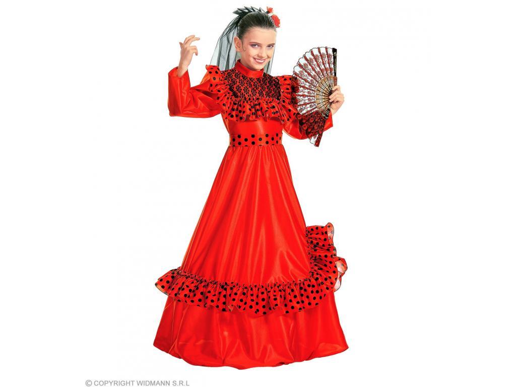 keres spanyol lány